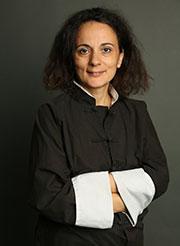 Pina Greco