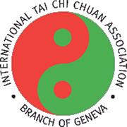 Branch of Geneva