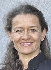 Cornelia Dinh-Sommer