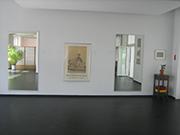 Schule Guido Ernst