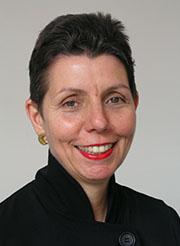 Kathrin Rutishauser