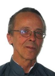Thomas Mennig